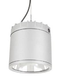 i7 LED