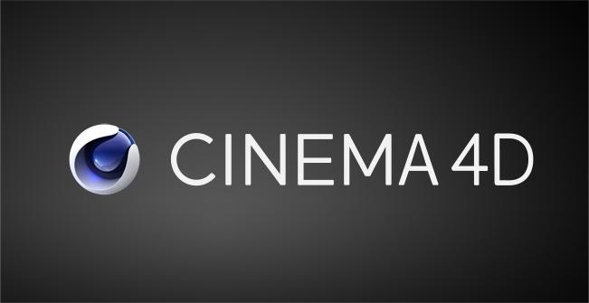 cinema 4d r13 studio keygen mus3 keygen