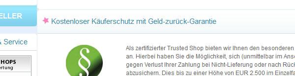 geld_zurueck