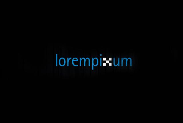 Lorem Pixum