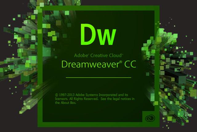 So kann eine FTP-Verbindung mit Dreamweaver CC hergestellt werden