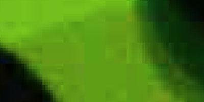 Bildoptimierung von JPEG: Es gibt verlustbehaftete und verlustfreie Komprimierungs- und Kodierungsmethoden.