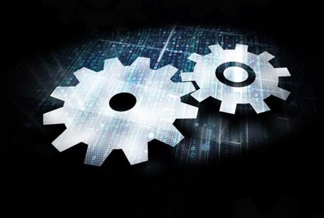 Outsourcing in der Werbung - diese Vorteile erwarten Sie