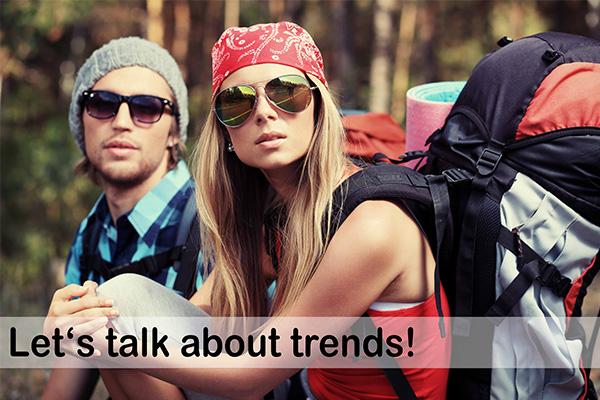 let_talk_trens