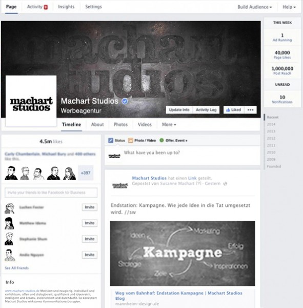 Neue_Facebookpage_Machart
