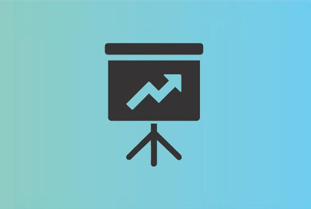 Das müssen Sie wissen, wenn Sie eine Strategie für Ihre Werbekampagne entwickeln