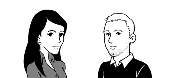 Team News: Verstärkung bei Machart Studios