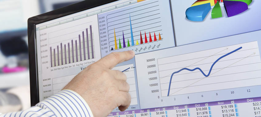 Die wichtigsten Online Monitoing Tools