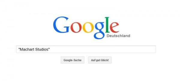 So funktioniert die Google-Suche mit Anführungszeichen