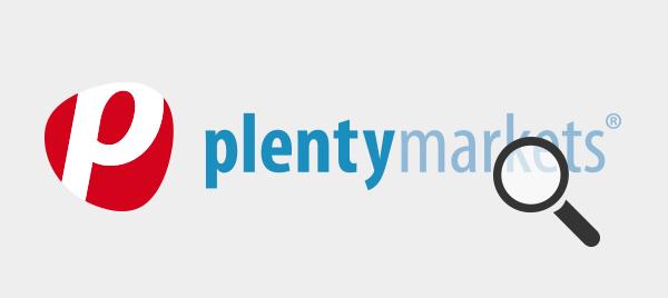 Hier finden Sie den Plenty Watcher, unser Plugin zur Beobachtung des plentyConnectors