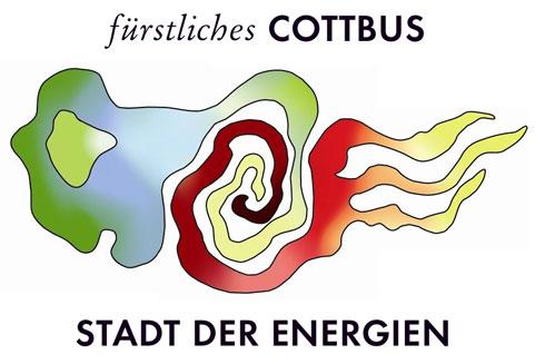 Logofehler Nr. 5: Falsche Farben