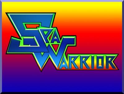 Noch ein Logobeispiel mit unmöglichen Farben