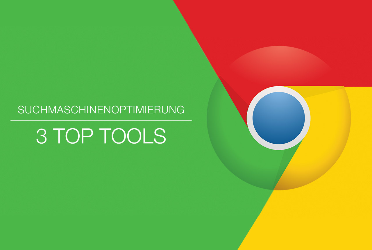 SEO Tools, Chrome, Extensions Chrome, Suchmaschinenoptimierung