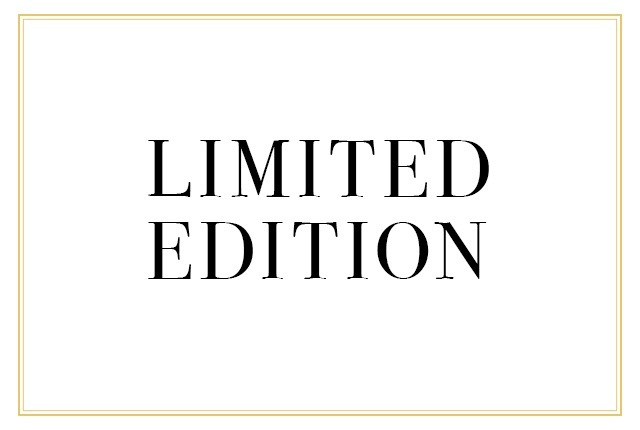 Studie zur Wirkung von Limited Editions auf den Verbraucher