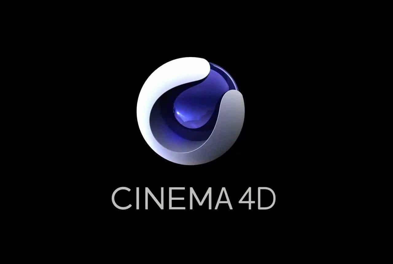 Pole Position Experience - Cinema 4D-Event