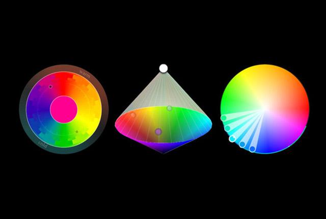 Die besten Farb-Tools