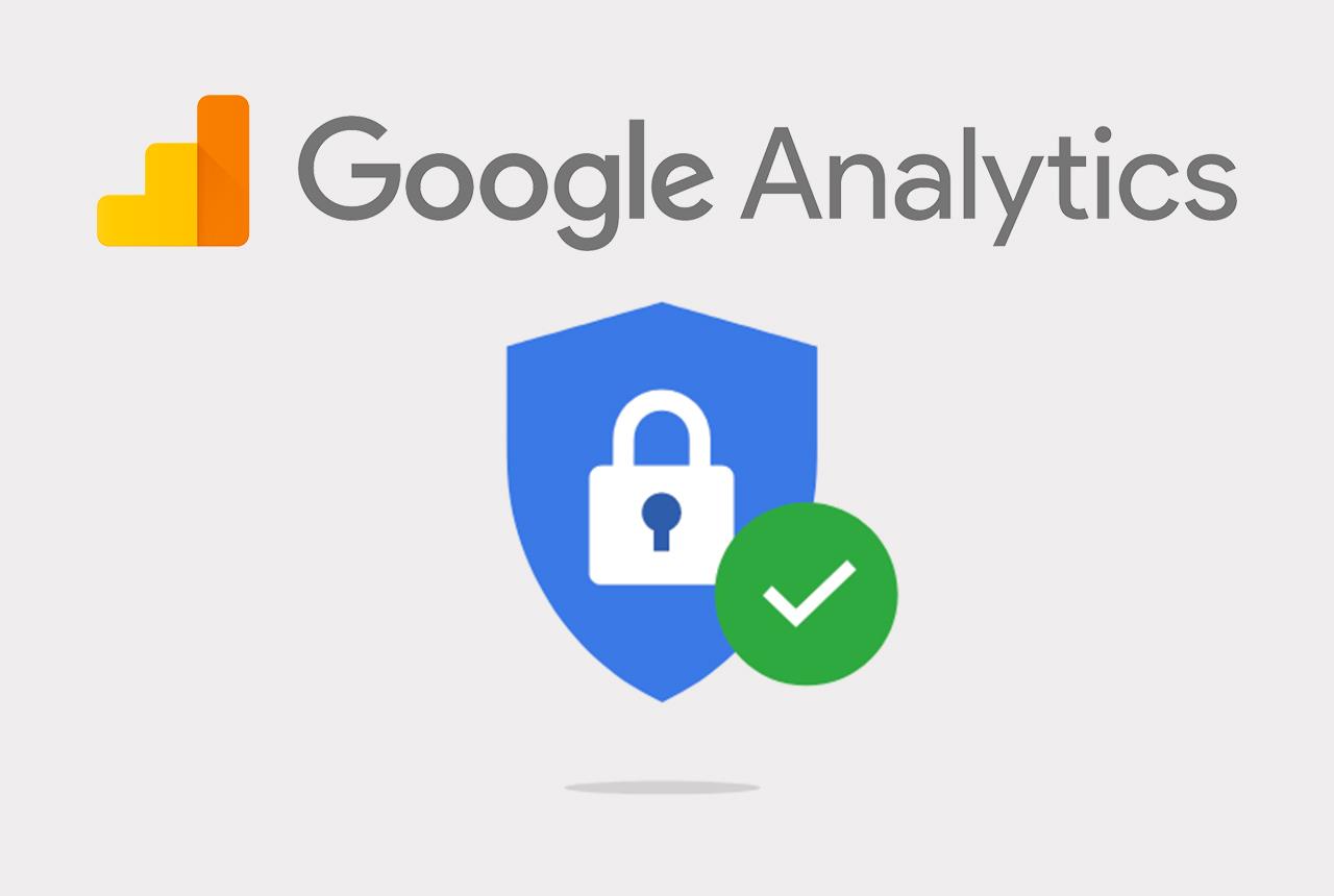 Google Analytics Datenschutzrichtlinien