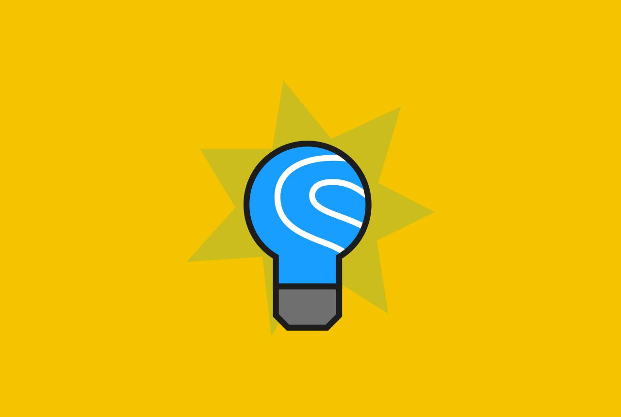 Smarty Template Engine mit Shopware